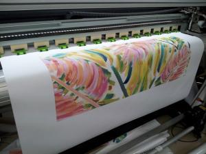 Bạn đặt in bất kỳ bức tranh sơn dầu nào yêu thích, chỉ cần gủi file đặt in kích thước lớn, độ phân giải cao để thực hiện in