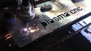 Laser Plasma dùng những khí nào để cắt