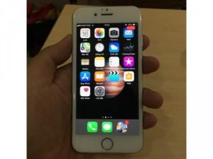 Iphone 6 (16Gb) máy sạch