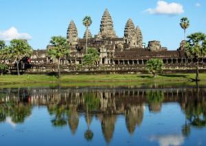 Du Lịch Trường Xuân trân trọng gửi tới quý khách hàng tour Du lịch trong nước và Nước ngoài