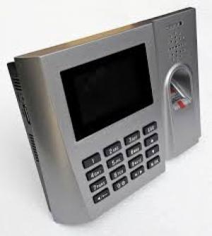 Máy chấm công U260-C nhà phân phối hàng đầu cam kết giá Rẻ nhất