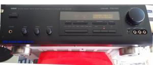 Amply nội địa Nhật Yamaha AVX-1000 DSP, công suất 260w