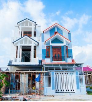 Cần bán gấp Lô đất rẻ, đẹp ở Phú Thượng, Huế green city