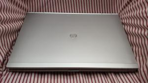 HP Elitebook 8570p-i5 3320M,4G,320GB,VGA rời ATI 1GB,Full HD, full option,máy đẹp