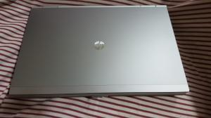 HP Elitebook 8460p -Core i5,4G,320G,VGA rời ATI 1GB,14inch hd+, full option