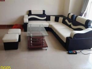 Thanh lý bàn ghế sofa niệm giá rẻ nhất