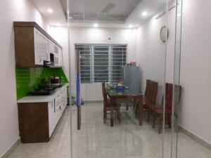 Bán nhà phố Kim Ngưu, Hai Bà Trưng