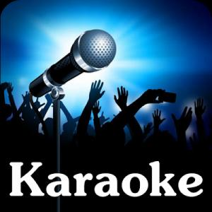 Cung cấp USB Karaoke trên DVD Ô Tô, Tivi