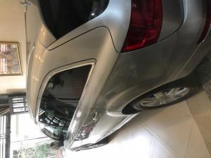 Audi Q7 nhà sử dụng
