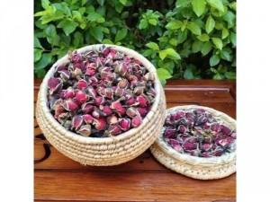 trà hoa duli