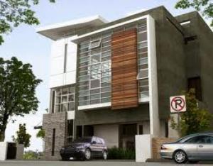 Bán nhà 53 ngõ 432 phố đôi cấn  ba đình hà nội,DT--60m2 mặt tiền 4.5 m xây mới 5 tầng