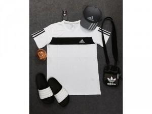 áo thể thao nam 088