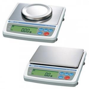 Cân điện tử EK-610i, Cân điện tử AND EK 610g/0.01g
