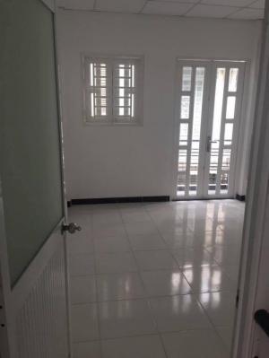 Nhà Rẻ, Mới Tinh, Nguyễn Văn Nghi-Gv, 32m2