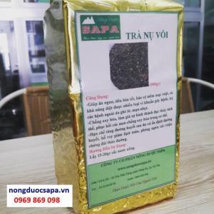 Bán trà nụ vối phòng chống gan nhiễm mỡ, bệnh tiểu đường, bệnh gút