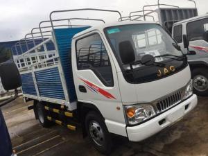 Xe tải máy ISUZU