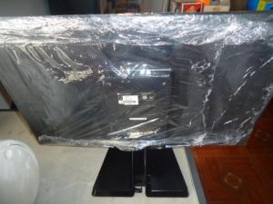 Màn hình LG 24in giá mềm