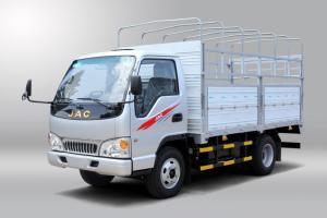 Xe tải ISUZU 1t4