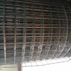 Lưới thép hàn mạ kẽm dày 1 ,5 ly ( mắt 50 x 50) - hàng có sẵn