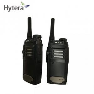 Bộ đàm cầm tay HYT DLT-603