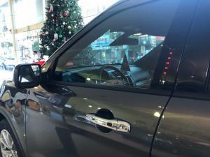Ford Explorer 7 chỗ nhập khẩu Mỹ Trả trước 460 triệu, giao xe ngay!