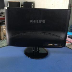 Màn hình Philips 191ES2B