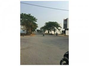 Bán đất đường tỉnh lộ 8 - Củ Chi