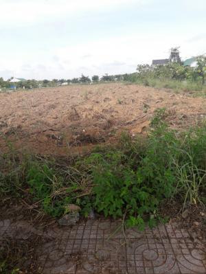 Bán 1 sào đất ở đường Tránh Biên Hòa