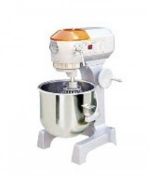 Máy trộn bột làm bánh, máy trộn nguyên liệu làm bánh, máy trộn nguyên liệu làm mỹ phẩm