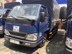 Không phí một phút xem tin/xe tải iz49 Đô Thành