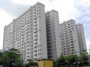 Bán căn hộ Bình Khánh-Đức Khải, 2-3 PN còn lại góp 15 năm LS 0,5%/năm