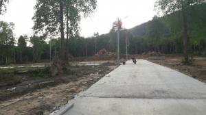 Ngay đường tránh Nguyễn Trung Trực 10m, Giá 480 triệu, sổ hồng sang tay