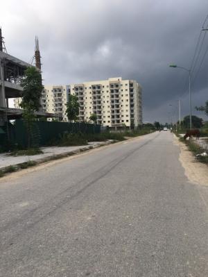 Bán chung cư Aranya tầng 8 gần trung tâm hành chính Tỉnh TT-Huế