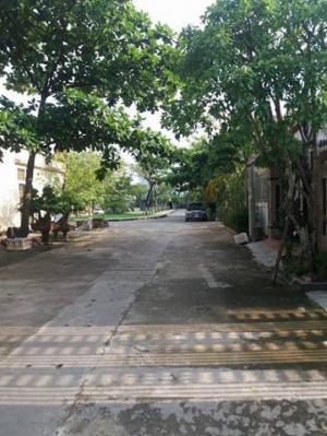 Cần bán lô đất kiệt ô tô Bùi Tá Hán, Đà Nẵng.