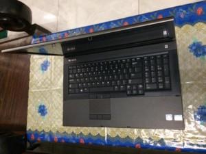 Dell Precision M6700 -17.3inch