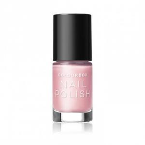 Sơn móng Oriflame Colourbox Nail Polish 33260