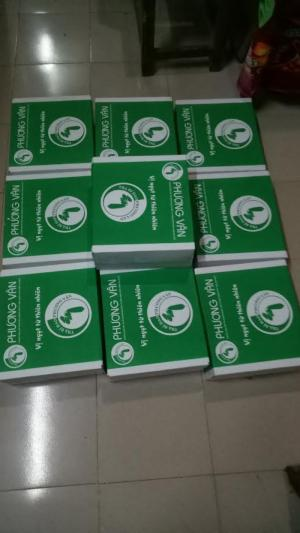 bán bí đao sấy khô  giảm cân hiệu quả an toàn