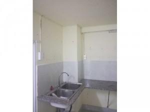 Phòng căn hộ cao cấp tại Chu Văn An,Bình Thạnh