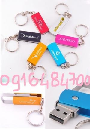 USB quà tặng tại Đà nẵng