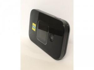 Phát wifi từ Sim 4G Huawei E5577