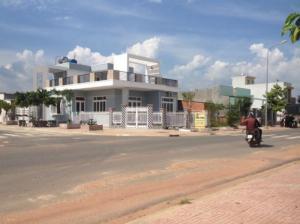 Mở Bán Dự Án Khu Dân Cư Đường Tránh QL1 - Biên Hòa.
