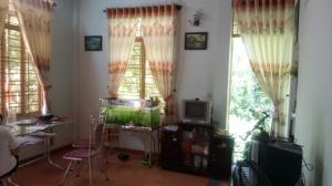 Bán Nhà gần Điện Biên Phủ
