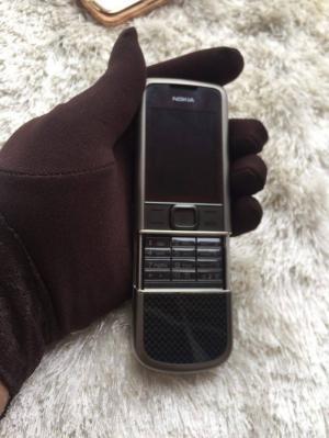 Địa Chỉ Bán Nokia 8800 Arte Gold , Nâu , Đen , Cacbon Chính Hãng