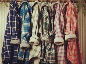 Shop quần áo nam cần tuyển gấp nhân viên