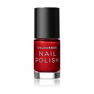 Sơn móng Oriflame Colourbox Nail Polish 33263