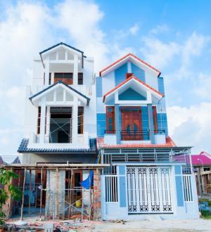Hue Green City, mở bán chuỗi Smart Home với giá chỉ từ 1,450 tỷ tại Huế