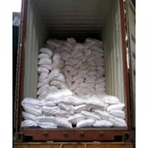 Cung cấp ACID CITRIC ANHYDROUS