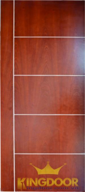Bán cửa gỗ công nghiệp MDF quy cách 0.9x2.2m