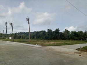Đất nền giá sỉ , chiết khấu cao 16%,đường Cây Thông Ngoài ngay trung tâm Phú Quốc