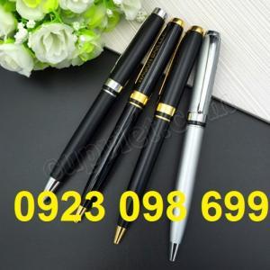 Bút kim loại, bút ký, bút quà tặng, sản xuất bút cá sấu